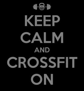 keep-calm-and-crossfit-workout-training
